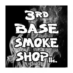 3rd-base-smoke-shop