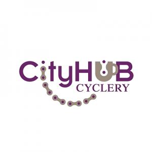 CityHub-Cyclery