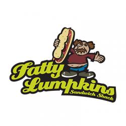 FATTY_lumpkins-sandwich-shack