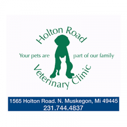 Holton-Road-Veterinary-Clinic