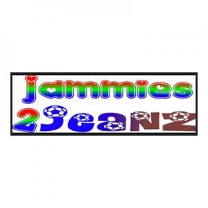 Jammies 2 Jeanz