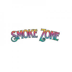 SmokeZone