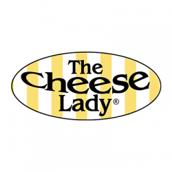 The-Cheese-Lady