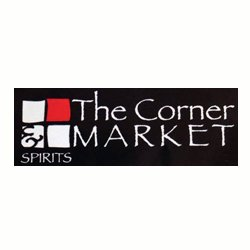Ticker CornerMarket