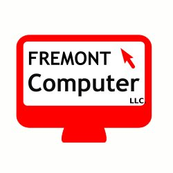 Ticker Fremontcomputer