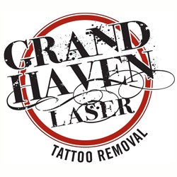 Ticker GHLasertattoo