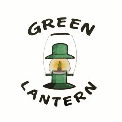 Ticker GLantern