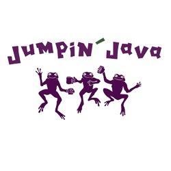 ticker jumpin