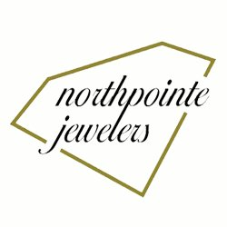 Ticker Northpointjewelers