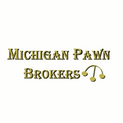 Ticker PawnBrokers