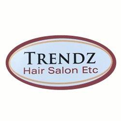 Ticker Trendz