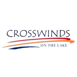 Ticker crosswinds