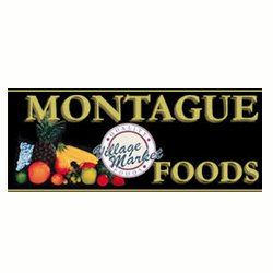 Ticker montaguefoods