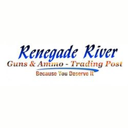 Ticker renegaderiver