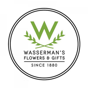 Wasserman's Flowers and Gifts