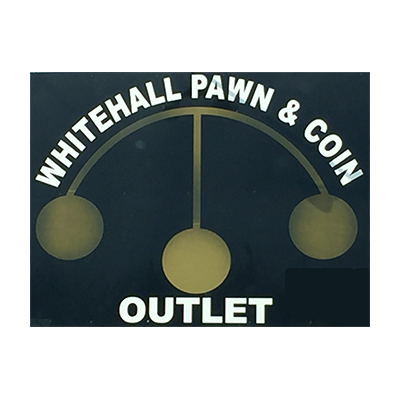 Whitehall Pawn & Coin Outlet