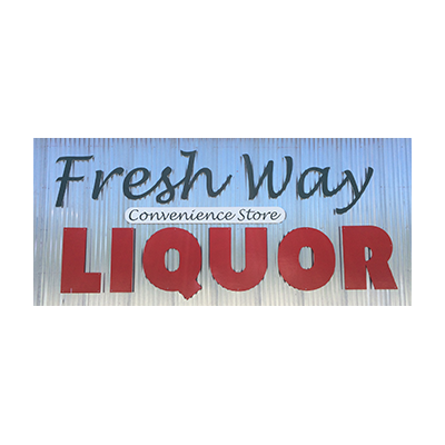 freshway-liquor