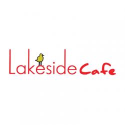 lakeside-cafe