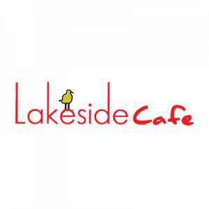 lakeside-cafe