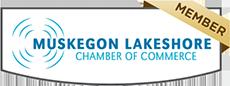 Muskegon Chamber Member