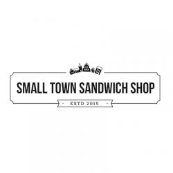 small-town-sandwich-shop