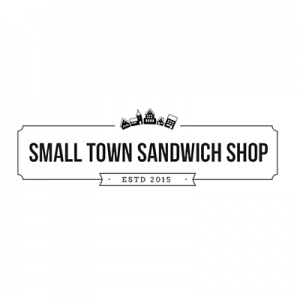 small-town-sandwich-shop