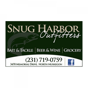 snug-harbor-outfitters