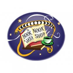 the-book-nook-&-sandwich-shop