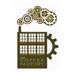 the-coffee-factory