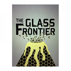the-glass-frontier