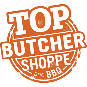 top-butcher-shoppe-and-bbq