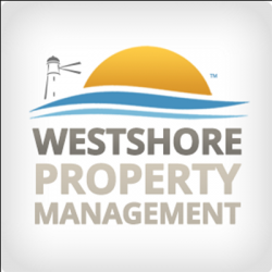 westshore-property-management