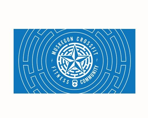 MuskegonCrossFit_logo