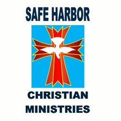 ticker safeharbor